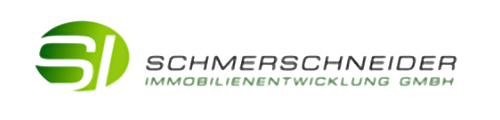 Schmerschneider Immobilienentwicklung GmbH